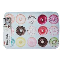 발매트 도넛 주방매트 싱크대매트 CH1384000