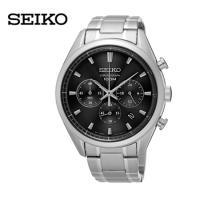 세이코 시계 SSB225J1 공식 판매처 정품
