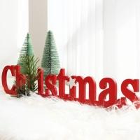 레터링 크리스마스
