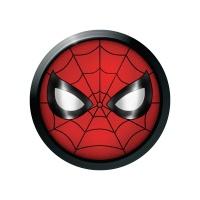 스파이더맨 아이콘 Spider Man Icon
