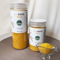 그린농산 루테인쌀