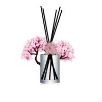 [소네피트] 프래그런시즈 플라워 디퓨저_벚꽃