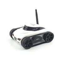 i-Spy Mini Wi-Fi 충전타입 스파이탱크 (HCOW054152WH