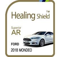 포드 2018 몬데오 8형 네비게이션 고화질 액정필름1매