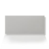 가하 무지 흰색 가로형 우편봉투
