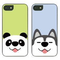 아이폰8플러스케이스 동물시리즈04 스타일케이스