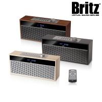 브리츠 블루투스 멀티 올인원 오디오 BZ-T7700