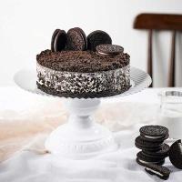 피나포레 x DIA FOOD 한세 오레오 치즈 케이크