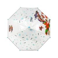 카봇7 유니스핀 POE 40우산