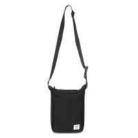 FENNEC C&S MINI CROSS BAG - BLACK