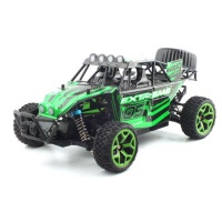 4WD Buggy Extreme 50km RTR(ZC358123GR)스피드버기RC