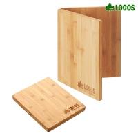 접이식 대나무 도마 플레이트 81280005