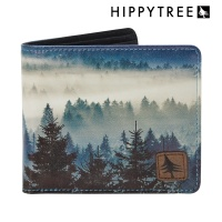 [히피트리] Conifer Wallet