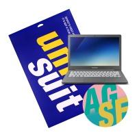 노트북 Flash NT530XBB 저반사+상판 서피스 슈트 세트