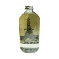 [도쿄밀크 클래식] 에펠타워 스몰 버블베스 473ml