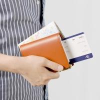 JKM591 트래블 포켓북 세트