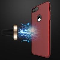 [Mcdodo] 마그네틱 iPhone7/7Plus 케이스