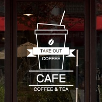 idk573-카페-테이크아웃