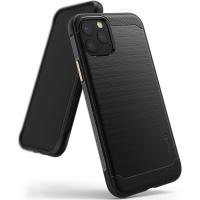 아이폰11 프로 맥스 케이스 링케오닉스