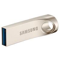 삼성 USB메모리 MUF-32BA/APC 32GB