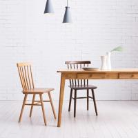 퍼피노 아띠랑스 디자인 의자 pn079