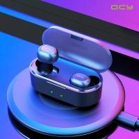QCY T2S 완전무선 블루투스 이어폰
