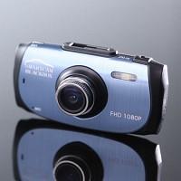 스마트캠 블랙박스 32G/풀HD 간편장착