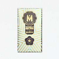 마루 다크 초콜릿 - 리미티드에디션 80% (80g)