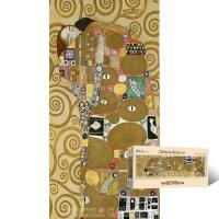 954피스 직소퍼즐 명화 충만 와이드 PL1902
