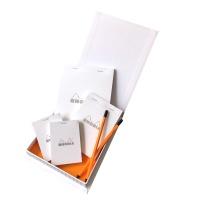 [로디아] Essentiel Box 선물용 세트(R92001)