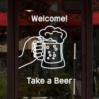 idk584-맥주 한잔하다
