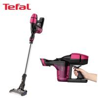 테팔 무선청소기 에어포스 360 에센셜 TY7329