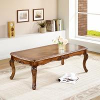 [채우리] 해각 테이블 1500