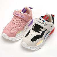 호프스타 201 아동 운동화 신발
