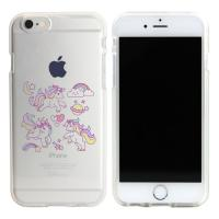 Frien DD UNICORN JELLY CASE
