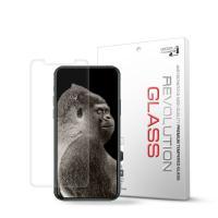 프로텍트엠 아이폰11프로 고릴라 0.3T 강화유리 필름