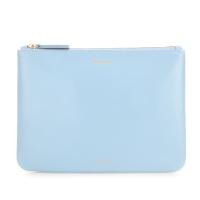 Fennec Mark Pouch2 - 006 Serenity