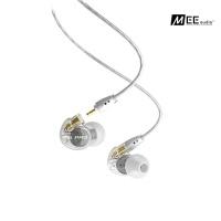 [MEEaudio]미오디오M6PRO 이어폰