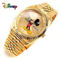 [Disney] OW-016DG 월트디즈니 미키마우스 케릭터 남여공용