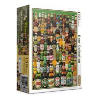 150조각 맥주컬렉션 직소퍼즐 PL259