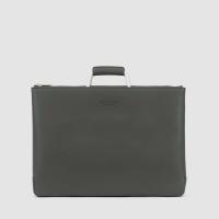 로터프 노트북서류가방 LO-1218-L-GR