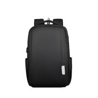 백팩 남여공용 15.6인치노트북 USB포트 회사원 MT102