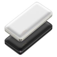 루메나 Z20 휴대용 배터리 20000mAh