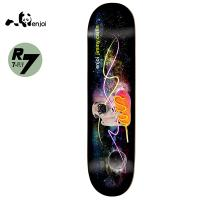 [ENJOI] CARLIN SNACK SURFERS R7 DECK 8.25