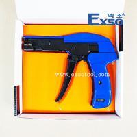 EXSO 엑소 테이핑 건 EX-333