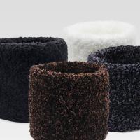 겨울을 따뜻하게 원아더 슬림 넥워머 방한용품