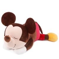 디즈니 모찌 라잉 미키마우스 50cm