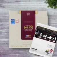 통영굴김 선물세트