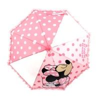 미니마우스 츄츄 40우산
