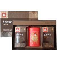명절 홍삼 선물세트 2호